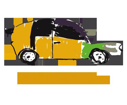 CoCòBooks